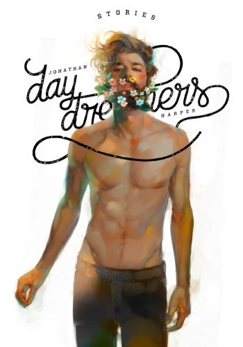 Daydreamers_Cover (1)