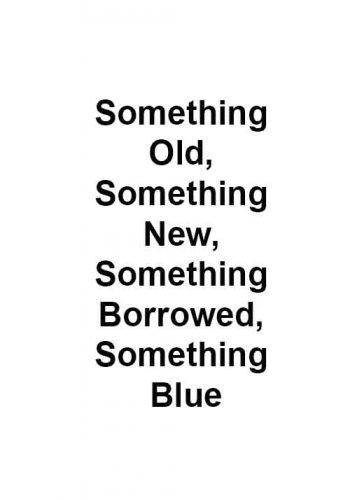 Somethingnew